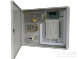 杭州立方网络型门禁管理系统控制器