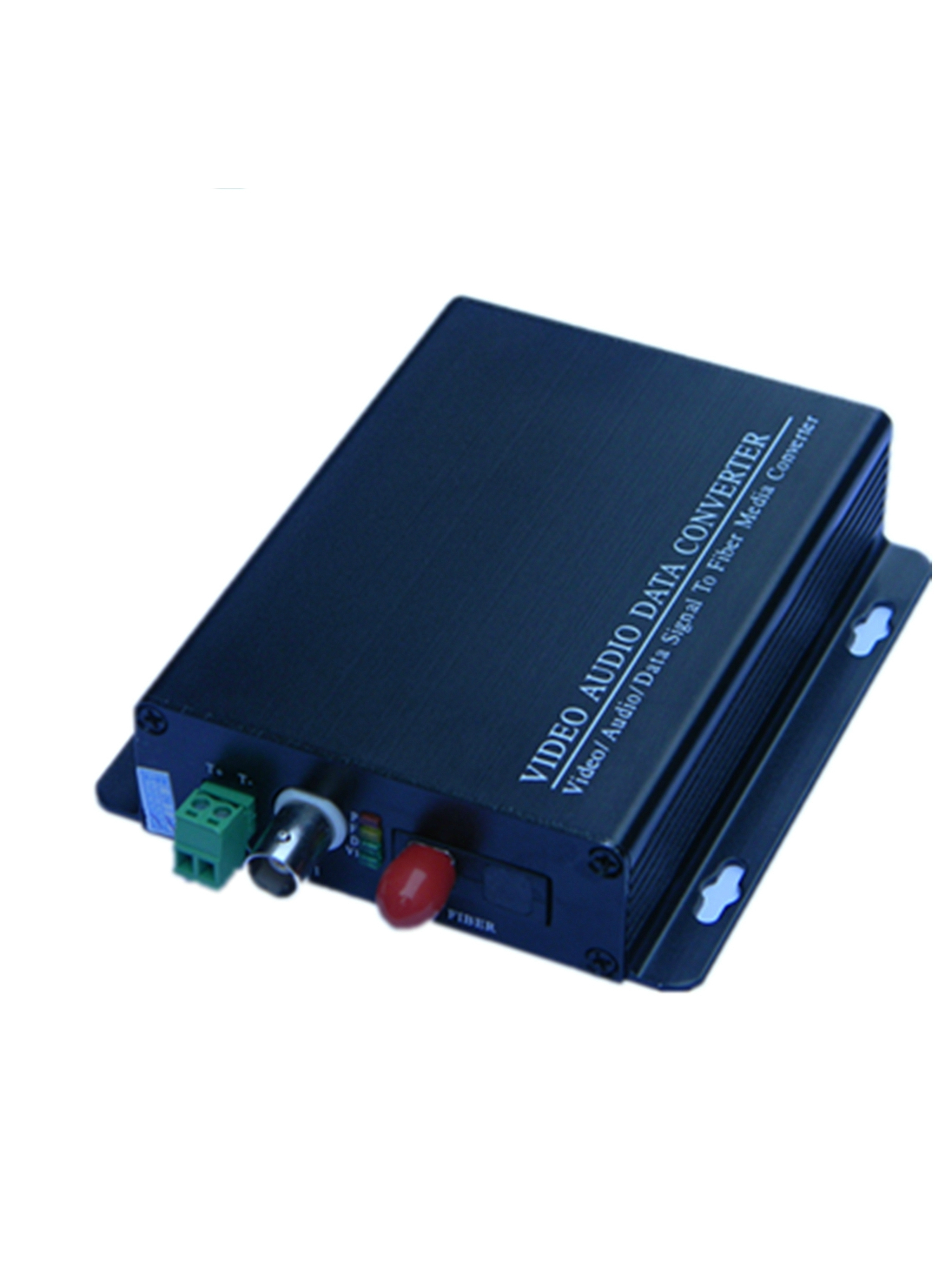 1路视频光端机,单路视频光端机报价,深圳1路视频光端机价格,视频光端