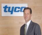 John Becker新任泰科安防设备中国区总经理