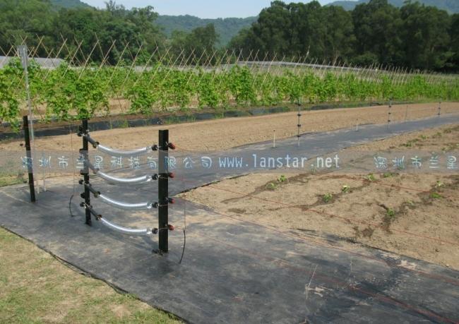 防盗报警 防盗锁 窗锁 > 动植物电子围栏 牧场能量控制器 养殖场电子