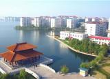 华百安鄂州洋澜湖1号经典案例