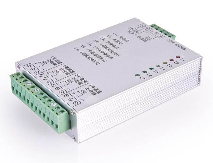 485(hub)总线隔离器ss-1204】价格