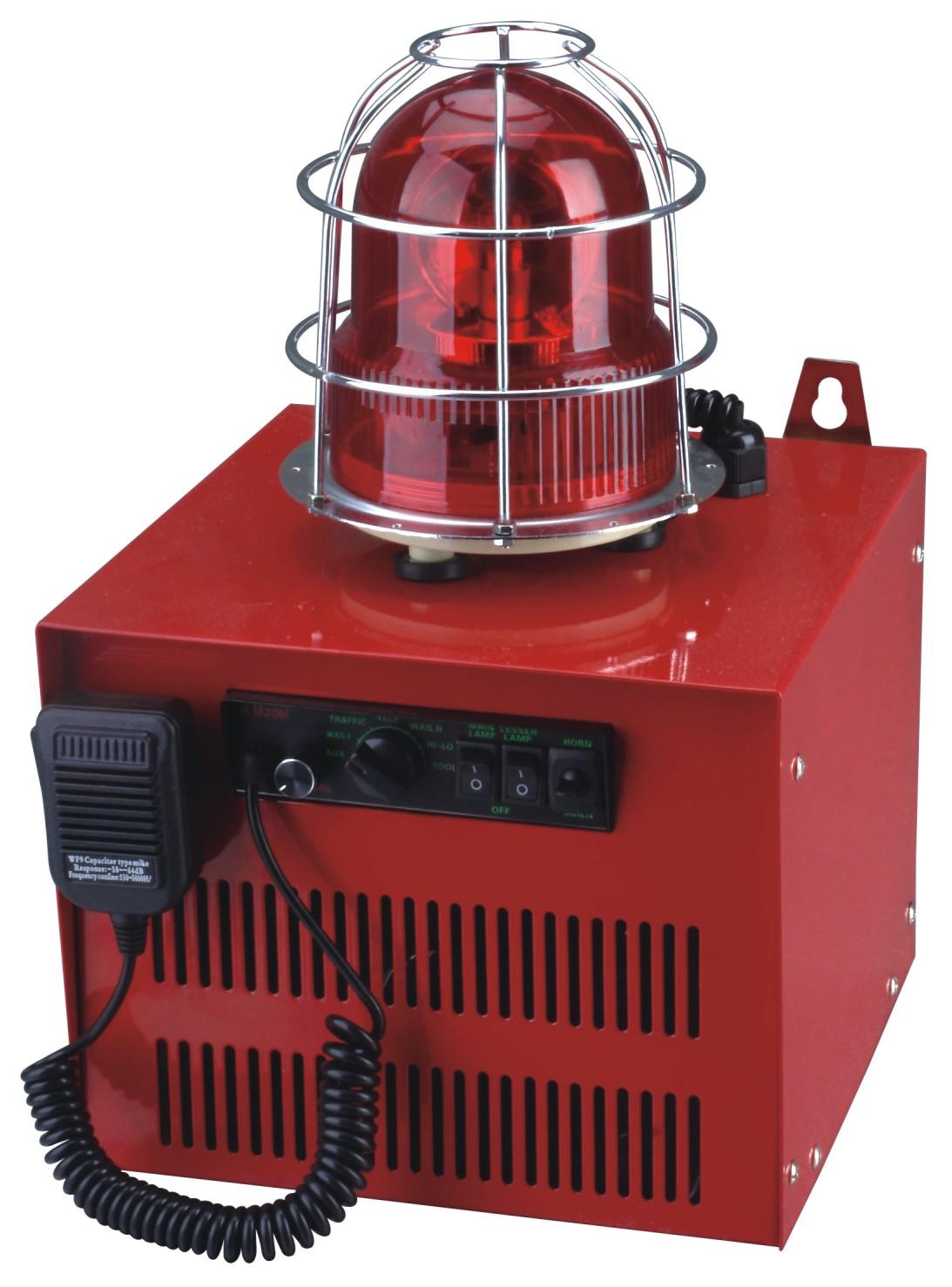 警用装备 执法装备 警用抓捕器 > 防爆声光报警器   产品价格:1000 最