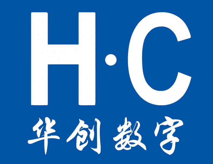 logo 标识 标志 设计 矢量 矢量图 素材 图标 718_551