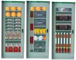 工具柜-安全工具柜-智能安全工具柜A⑼绝缘智能安全工具柜