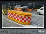 供应深南优质塑料优质防撞桶 船型防撞桶