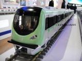 Infinova(英飞拓)-北京地铁