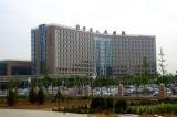 Infinova(英飞拓)-宁夏回族自治区人民医院