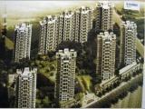太川电子-杭州·广宇·西城美墅