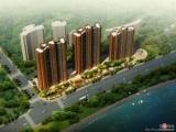 太川电子-广州·星河湾