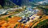 亚安产品应用于陕西长庆油田