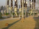亚安智能电子围栏报警系统服务广东省电力系统