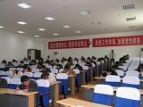 亚安球型摄像机云台推进西藏电子考场监控项目实施