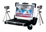 天地伟业-数字审讯系统-便携式审讯系统