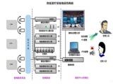 正阳派出所智能视频监控系统设计方案