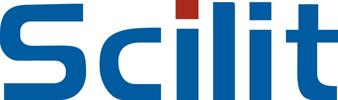 logo 标识 标志 设计 矢量 矢量图 素材 图标 1180_349