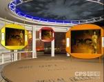 2013全球安防巨变 IP与HD高清技术升级