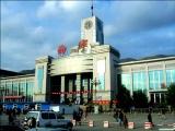 青海西宁:将投资1400万实施平安西区建设