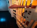 谈新疆监狱信息化建设的应用与思考