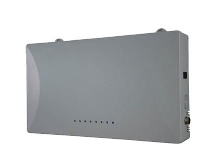 考场专用多功能无线信号屏蔽器