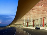 大型公共建筑门控安防系统设计初探