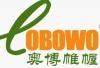 北京奥博帷幄科技发展有限公司