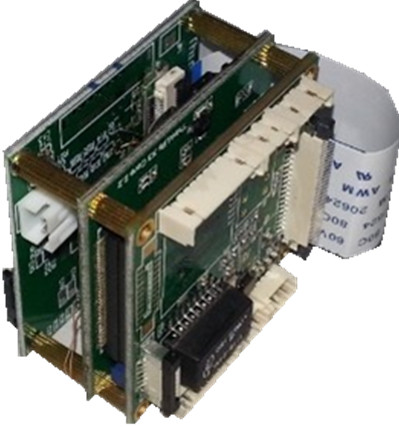 视频监控 摄像机 模拟球机 > 高清高速球编码板   产品价格:555 最小