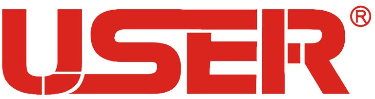 logo 标识 标志 设计 矢量 矢量图 素材 图标 768_203