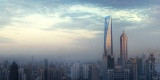 超级摩天大楼安防系统的设计方案构想
