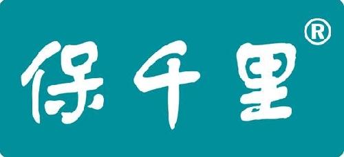 logo 标识 标志 设计 矢量 矢量图 素材 图标 500_229