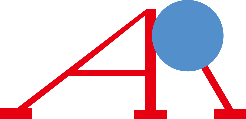 logo 标识 标志 设计 矢量 矢量图 素材 图标 1530_742