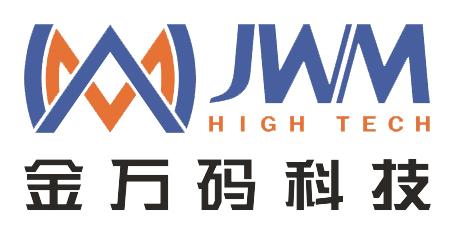 logo logo 标志 设计 矢量 矢量图 素材 图标 456_236