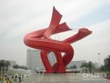 东莞:世界500强楼宇运营机构最高奖励200万