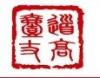 成都道高壹丈安防技术有限公司