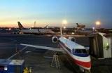 固力保为索菲亚机场提供快速安检门