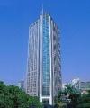 上海四季酒店安防项目