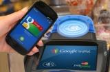 NFC与一卡通可替代性的摸索与探讨