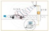 从集成性看混合型停车场管理系统
