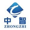 广西南宁市中智电子科技有限公司