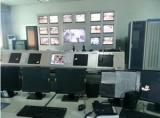 昌恩助力贵州消防总队音视频综合集成系统建设