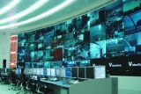 智慧城市智能监控技术解决方案分析