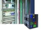 工业现场总线IP化 打造工业4.0智慧工厂关键技术