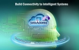 研华SUSIAccess构建嵌入式智能系统