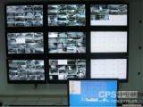 智慧城市推动报警运营服务市场发展
