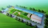 国内外专家共商农业物联网对中国智慧农业的推动