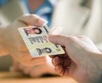 南非政府携手Datacard 发行新款智能身份证卡