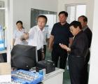 天盾HD-SDI防雷器获防雷专家赵军高度评价