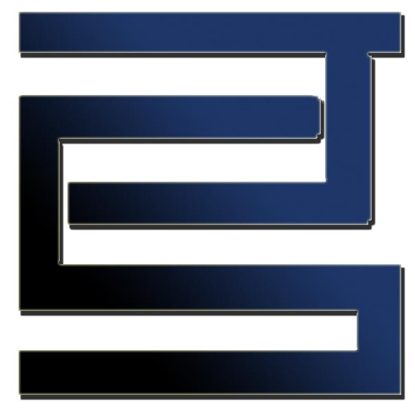 logo 标识 标志 设计 矢量 矢量图 素材 图标 604_596