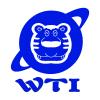 智虎国际科技有限公司