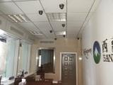 迪威乐智慧金融解决方案 助力西藏银行